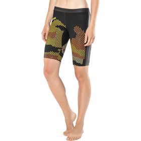 Colting Wetsuits Srp03 Swimrun Pants black